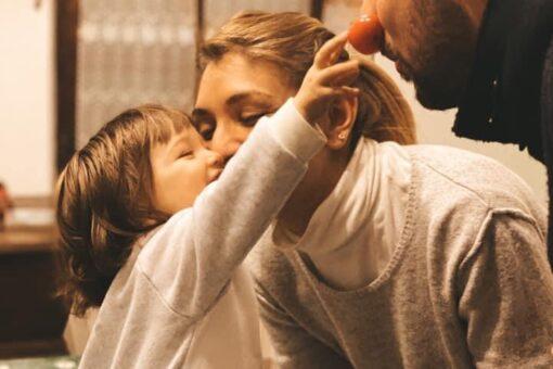 pandemia e figli: la stanchezza (e l'esaurimento) delle mamme